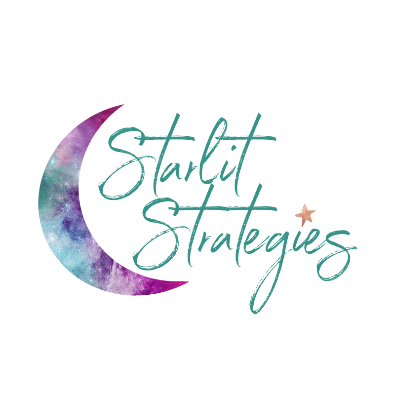 Starlit Strategies