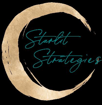 Starlit Strategies